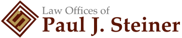 The Law Offices of Paul J. Steiner